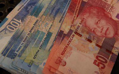 R1 000 000 reward for information on Mthatha cash-in-transit heist