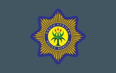 SBV Services applaudes Police Minister Bheki Cele for headway made in the battle against CIT crime