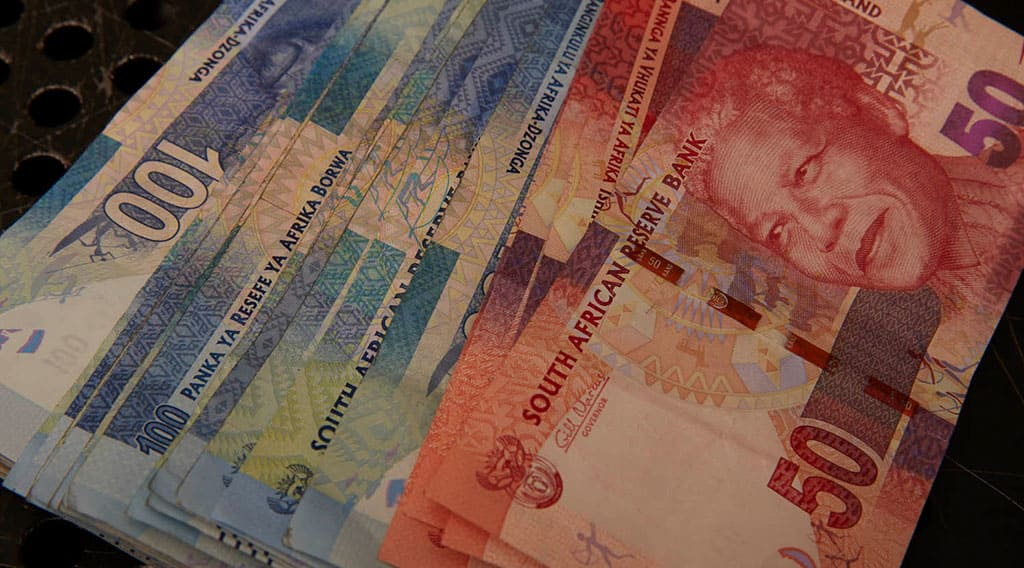 R1 000 000 reward for information on Mthatha cash-in-transit heist
